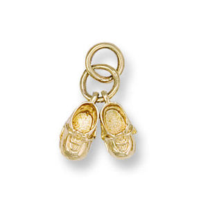 Children Clipon Earrings and Children Jewellery – Baby Shoes